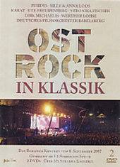 OSTROCK IN KLASSIK (DVD)