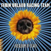 Die Dusche Farin Urlaub : Farin Urlaub Racing Team