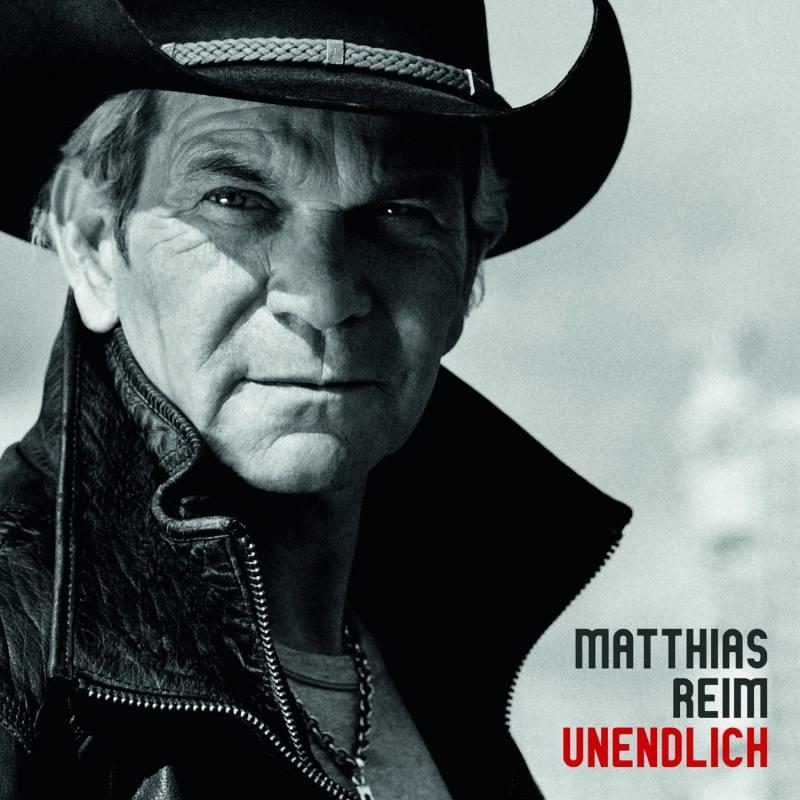 Matthias Reim - Lebenslänglich