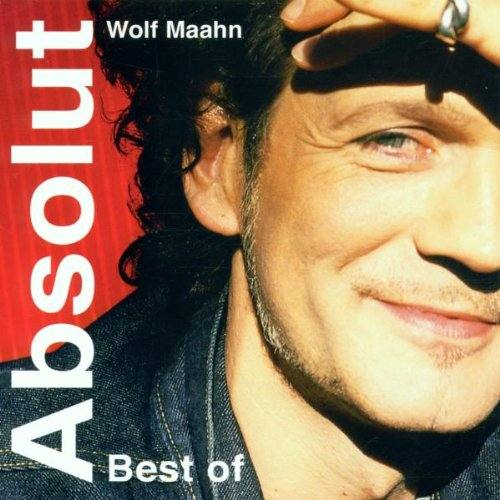 Wolf Maahn - Stunde Um Stunde