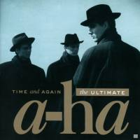 A-HA Time And Again