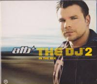 Audio 2CD
