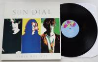 SUN DIAL Other Way Out (Vinyl)