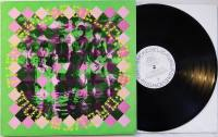 THE PSYCHEDELIC FURS Forever Now (Vinyl)
