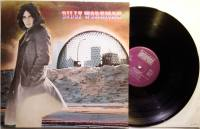 BILLY WORKMAN (Vinyl)