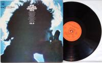 BOB DYLAN'S Greatest Hits Vol. I...