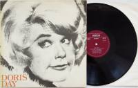 DORIS DAY (Vinyl) AMIGA