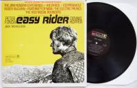 EASY RIDER Music From The Soundt...