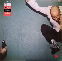 MOBY Play (Vinyl) 180g
