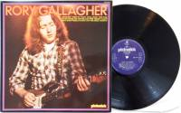 RORY GALLAGHER Pickwick (Vinyl)
