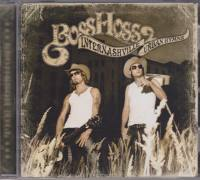 THE BOSSHOSS  Internashville Urb...