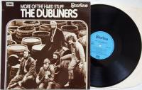 THE DUBLINERS More Of The Hard S...