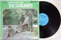 THE DUBLINERS Seven Deadly Sins ...
